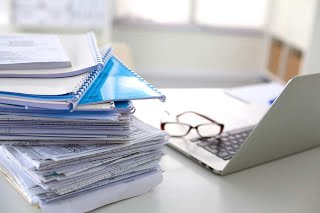 Go Paperless at Your Los Angeles Office